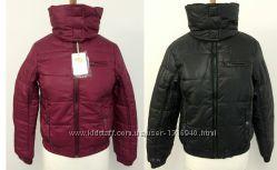 Осенние куртки Collins От XS до XL