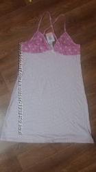 Миленькая ночная рубашка Tchibo, TCM р S-M