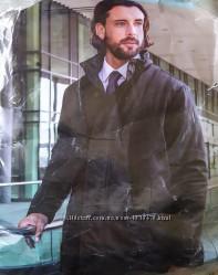 Стильная бизнес-куртка от Watsons, Германия, наш 52-54р