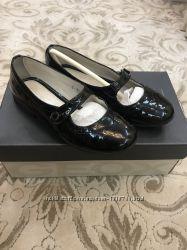 Туфли Geox, 30 размер