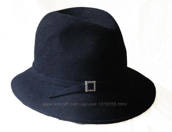Шляпка размер L-XL