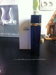 Dior Addict eau de parfum 100ml Тестер Оригинал