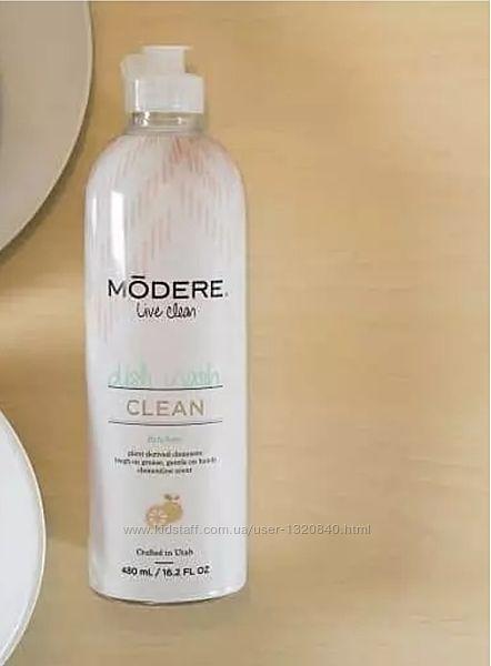 Dish Soap Modere средство для мытья посуды