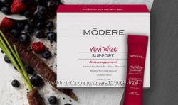 Revitalize от Modere - комплекс витаминов, минералов, микроэлементов