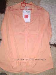 Блузка  LTB