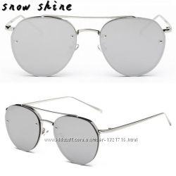 Очки Dior солнцезащитные в наличии, 200 грн. Женские солнцезащитные ... 65236aa9da2