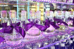 Духи на разлив, наливная парфюмерия оптом ТМ Premier Parfum