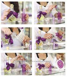 Духи на разлив, наливная парфюмерия в розницу ТМ Premier Parfum