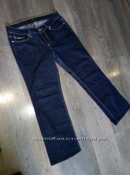 Шикарные джинсы 48р
