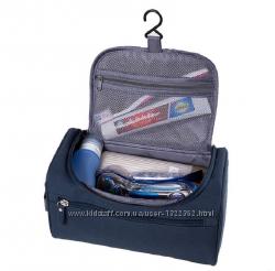 Дорожная сумка-органайзер мужская, женская. 2 цвета.