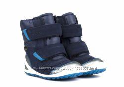 Новые ботинки Ecco Biom. Размеры 22, 23.