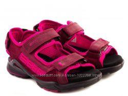Ecco Biom Sandal. Размер 30.