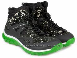 Деми ботиночки Ecco Biom. Размеры 31, 32.