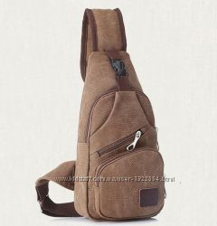 063e28fe62d5 Стильный тканевый мужской рюкзак, 300 грн. Мужские сумки, рюкзаки ...