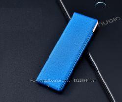 Универсальная USB зажигалка. Разные цвета