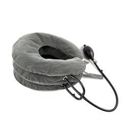 Ортопедический воротник. Надувная подушка для шеи ПШ-1
