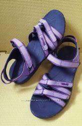 Босоножки сандалии Teva Kids 33 размер