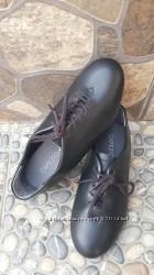 Туфли для степа Capezio 32 р.