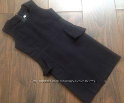 Школьный сарафан Betta платье 116, 122, 134, 146