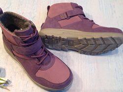 Ботинки Ugg, оригинал. 37, 5 р Big kid 6