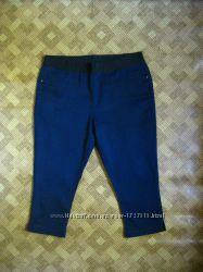 cтрейчевые бриджы, штаны - George - 48eur - наш 52-54рр.