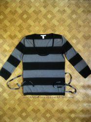 кофта, джемпер, свитер - Mango - MNG - европейский размер L - наш 44-46рр.