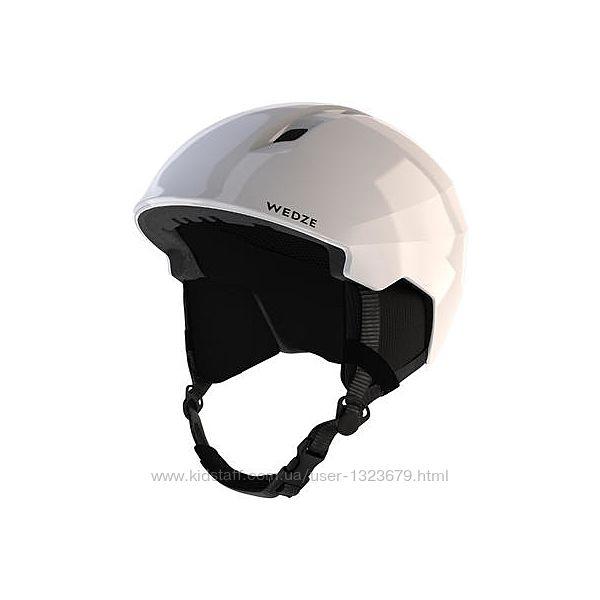 Шлем лыжный взрослый