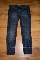 Фирменые джинсы GUESS