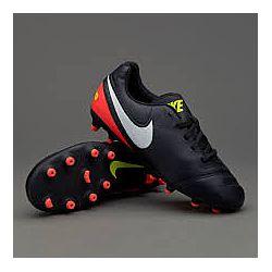 Nike Tiempo Rio III футбольные бутсы разм. 38