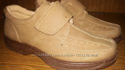 caravelle 41 мужская обувь