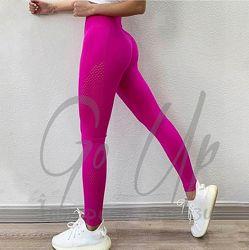 Женские спортивные лосины для фитнеса, Spider, 4 цвета, леггинсы, одежда