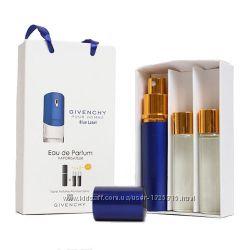 Мужской парфюм Givenchy Blue Label