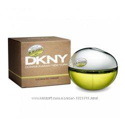 Женская туалетная вода Donna Karan DKNY Be Delicious 100 мл