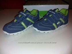 Кросівки Bobbi-Shoes