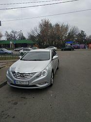 Автоинструктор Киев