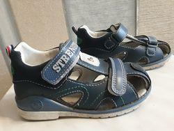 Босоножки, сандалии 26 размер