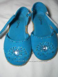 Обувь для восточных танцев Okaou