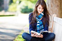 Любые тренинги курсы вебинары книги в электронном в наличии и под заказ