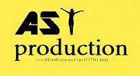 AST Production 258 комплекта аудио Аудиопрограммы пси-маркет Осознанность