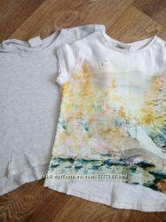 Комплект футболок Zara