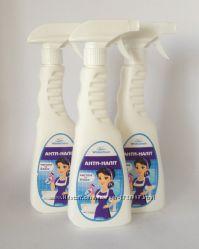 Средство для мытья ванной комнаты Анти-налет ТМ WhiteChem