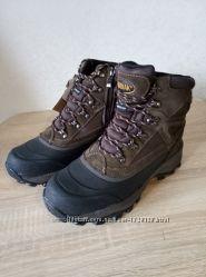 Зимние мужские ботинки канадской фирмы Kodiak Mackenzie Snow Boots
