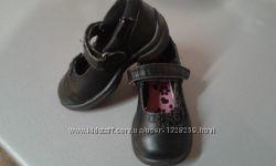 Туфли Mathercare, 14 см