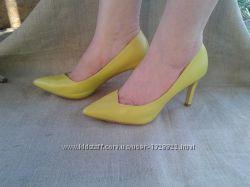 Женские туфельки New Look