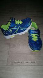 Кроссовки Tom. m 28 размер