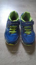Кроссовки Tom. M для мальчика 30 размер