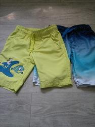 Комплект шорт Palomino для мальчика 104 см