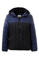 Курточка  для мальчика р. 134, 140, 146, 152, 158, 164, 170  куртка