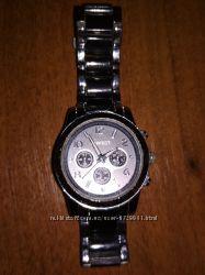 Часы женские Perfect