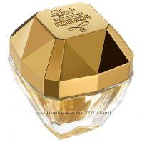 Paco Rabanne Lady Million Eau My Gold edt 80ml, ОАЭ и др. композиции